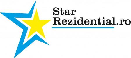 Star Residence Bragadiru