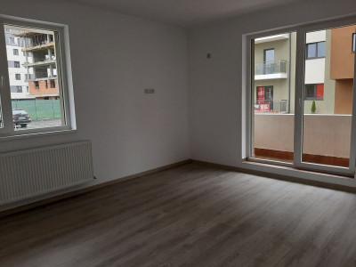 Apartament 2 camere-etaj 1-Sos. Alexandriei Bragadiru