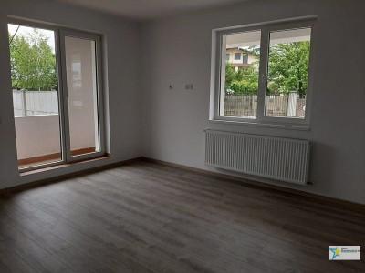 Apartament 2 camere, 73 mp- Mutare imediata- Prel.Ghencea- STB