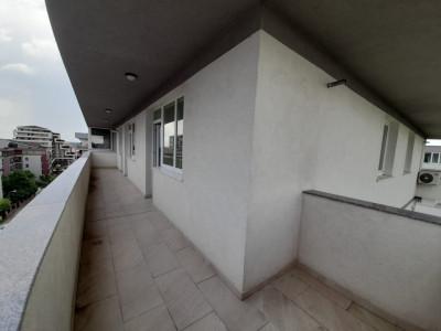Apartament 2 camere-Diamantului-60 mp-Parcare inclusa-STB la bloc