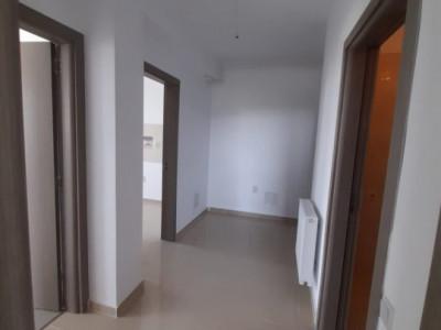 Ap 3 camere- Mutare rapida- Lift- Strada asfaltata- Prel.Ghencea-Bragadiru