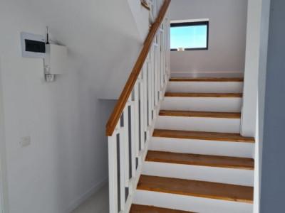 Vila superba 4 camere- Teren 325mp- Mutare rapida- Domnesti