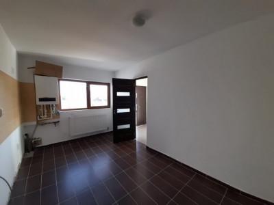 Muta-te acum!Duplex 3 dormitoare-apa+canal+gaz-280mp teren-Bragadiru