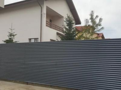 Duplex mansardat-3 dormitoare-3 bai-Sos Alexandriei Lidl