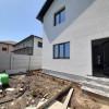 Duplex mansardat-4 dormitoare-3 bai-5 min Cora Alexandriei