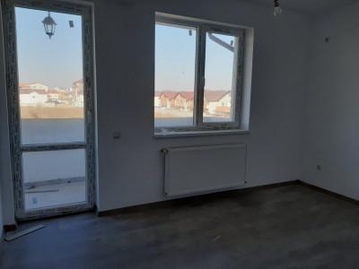 Apartament 2 camere-45mp-Bragadiru