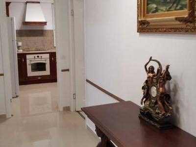 Apartament 2 camere 66mp-Bragadiru Haliu