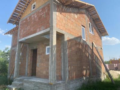 Single 3 dormitoare, toate utilitatile- cartier Eminescu