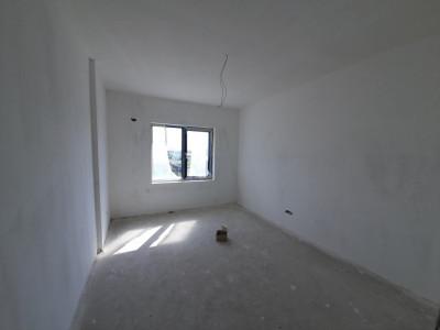 Duplex 3 dormitoare, finisaje deosebite, toate utilitatile!