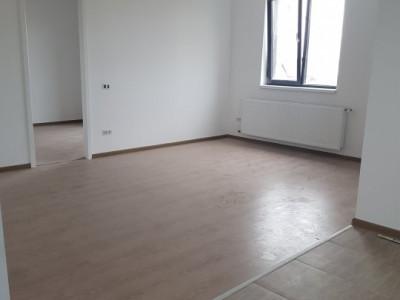 Apartament 2 camere tip Studio-Bragadiru Safirului-Mutare acum-Stb