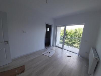 Casa 4 camere- Toate utilitatile- Stb- Bragadiru