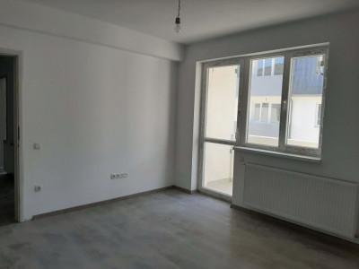 Apartament 2 camere, 52 mp Bragadiru -la cheie.